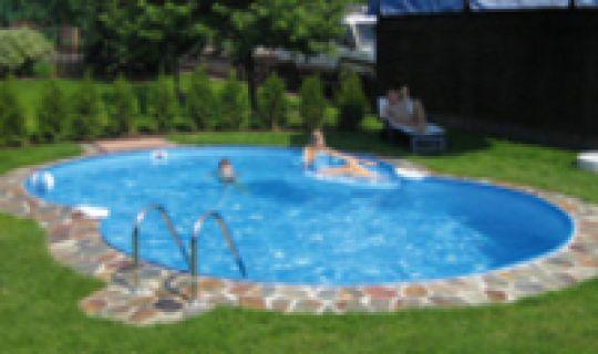 betaalbaar voor ieder budget di jo zwembaden