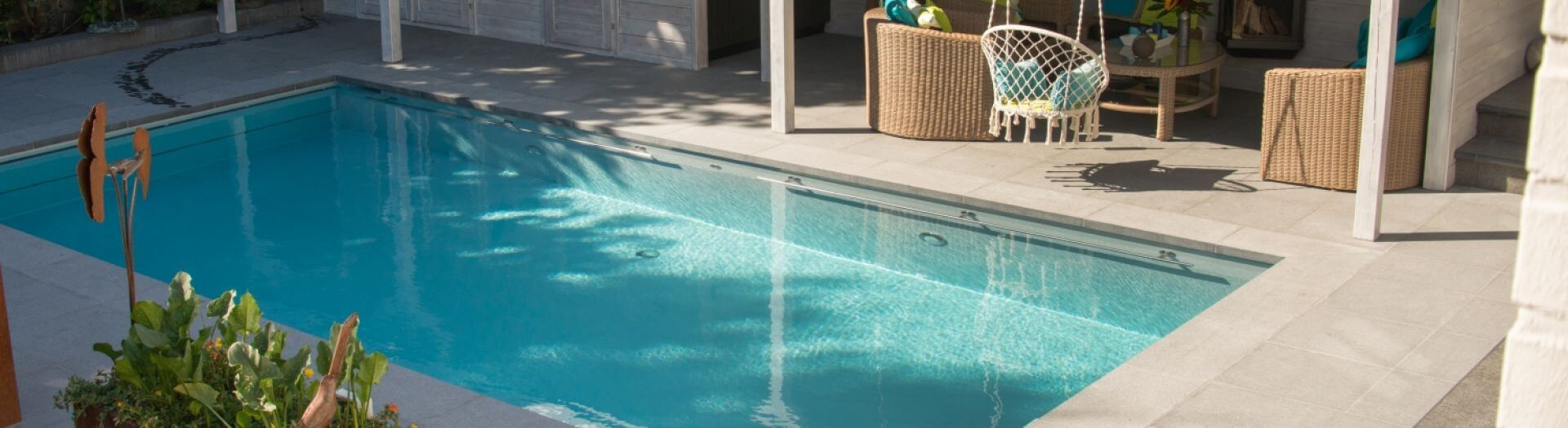 Home di jo zwembaden for Zwembad thuis prijzen